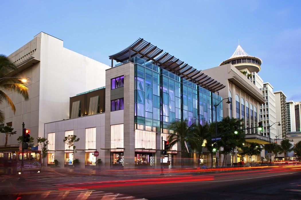 Mga Architecture Waikiki Shopping Plaza Expansion Math Wallpaper Golden Find Free HD for Desktop [pastnedes.tk]