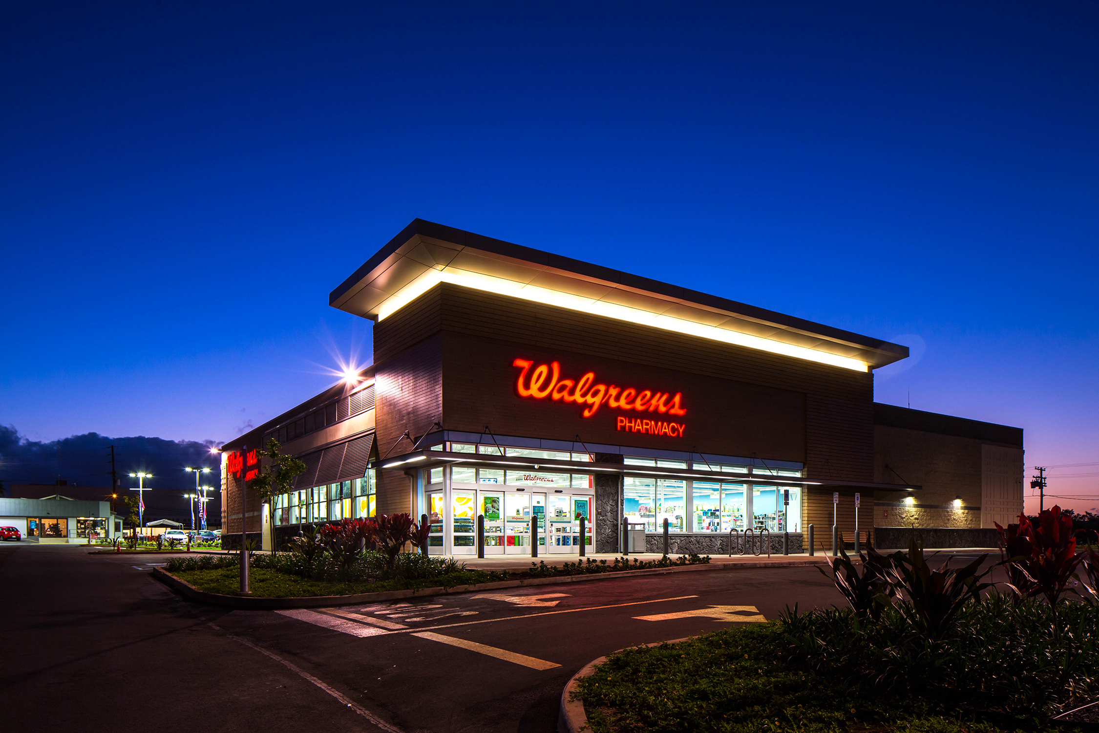 Walgreens Boots Alliance Walgreens Boots Alliance is the first global pharmacy-led, health and wellbeing enterprise. Our purpose is to help people across the world lead healthier and happier lives.